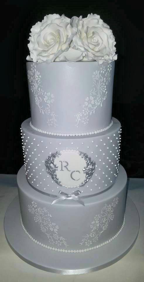 Wedding Cake Designs Sligo Leitrim Donegal Park Lane Cakes